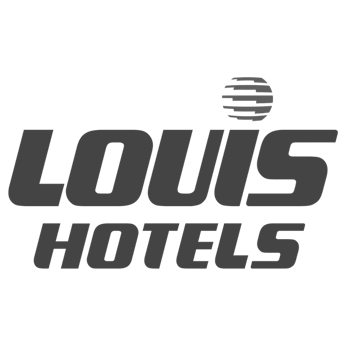 logo of louis hotels