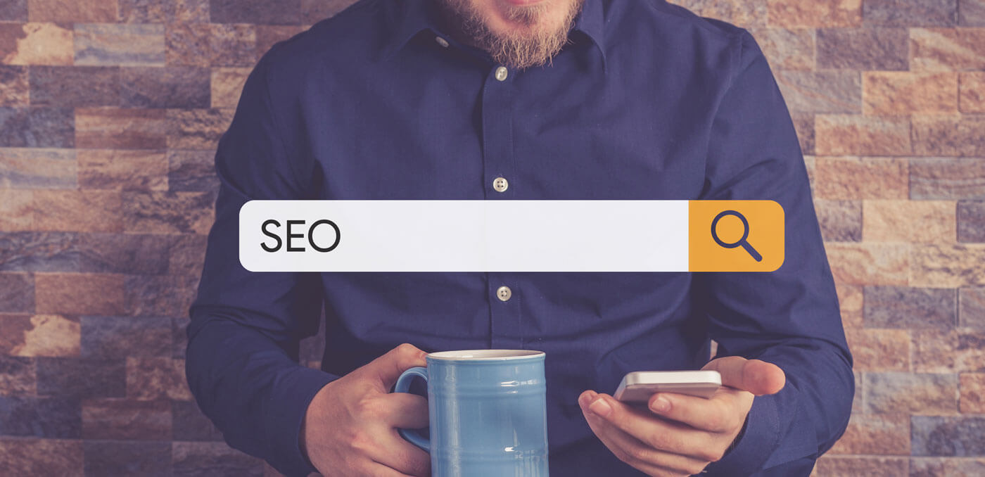photo of 10 key points every business needs to consider for SEO