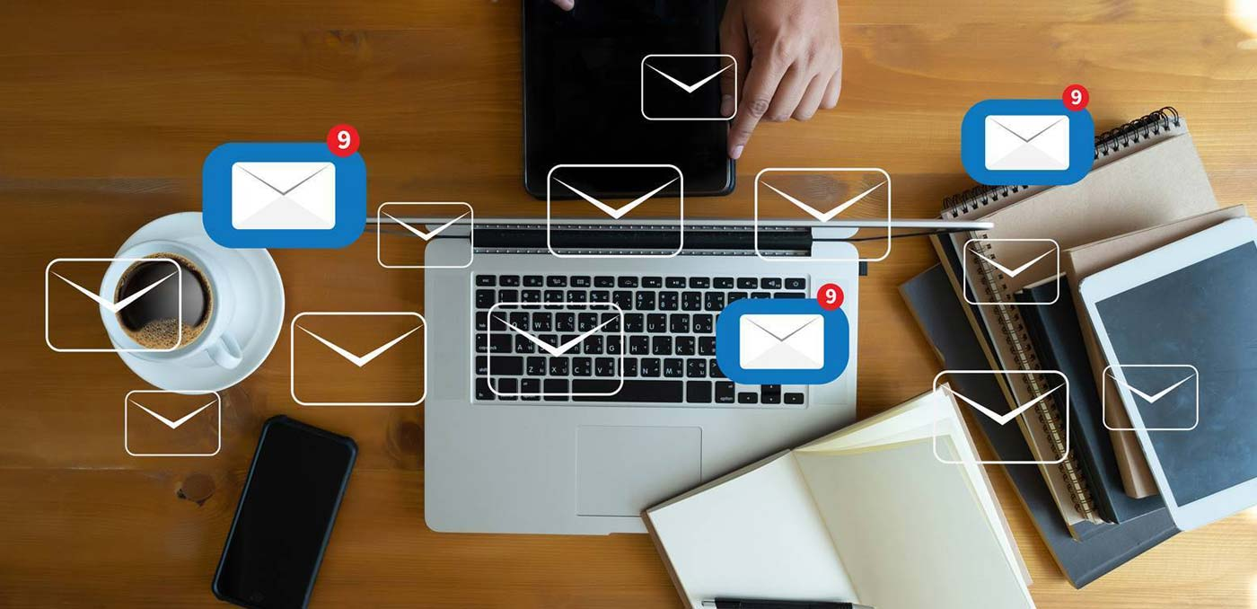 photo of 5 ways to automate your B2B email marketing