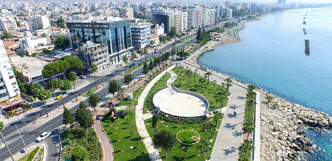photo of Τα 50 καλύτερα ξενοδοχεία στην Κύπρο ως προς το digital marketing