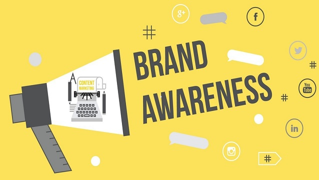 photo of How to Build Brand Awareness?