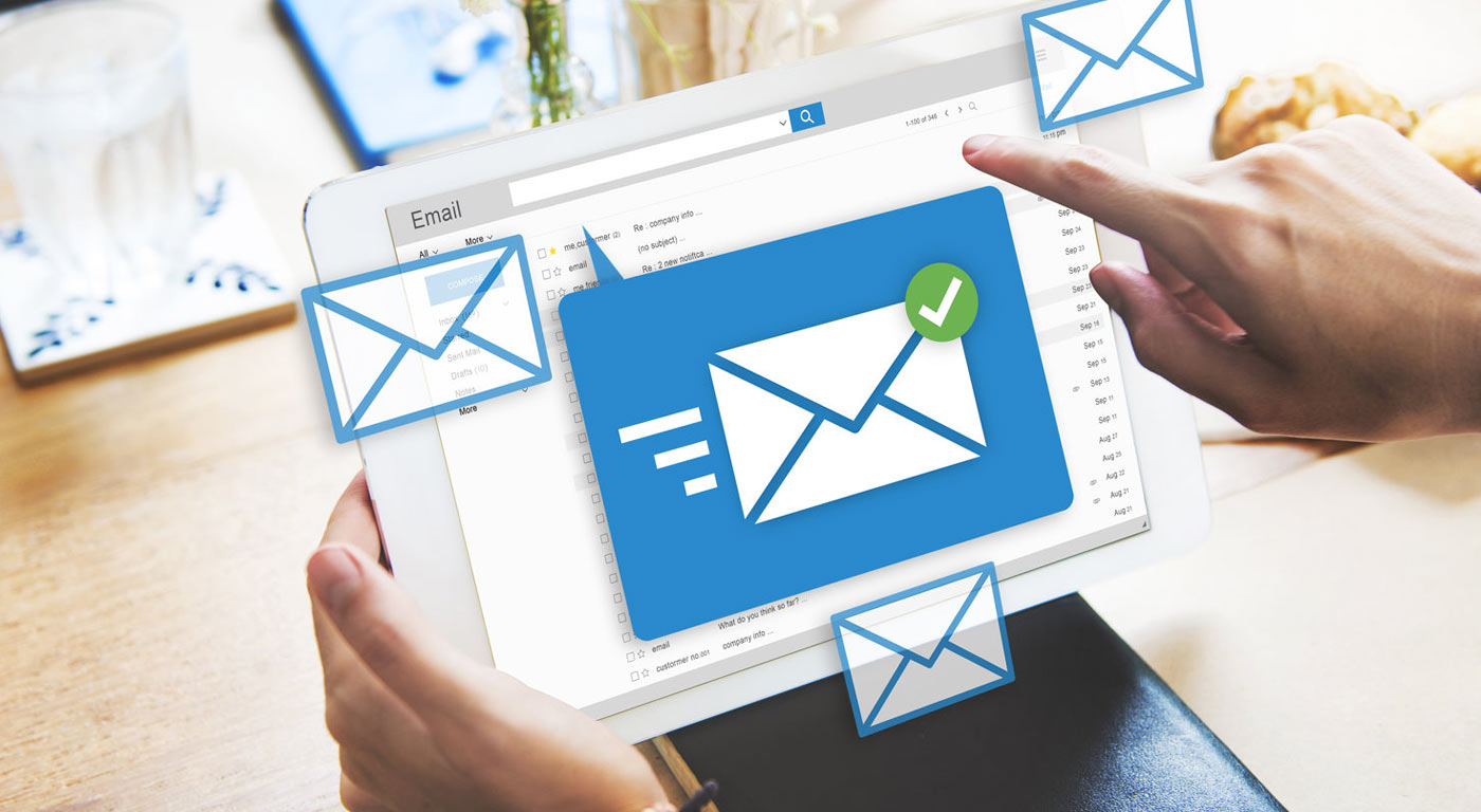 photo of How to Build a Successful Email Marketing Campaign