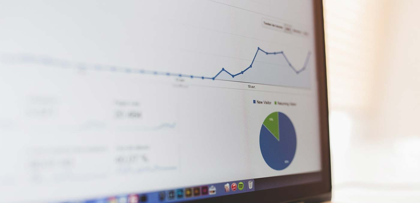 photo of How to increase your website visitors with SEO